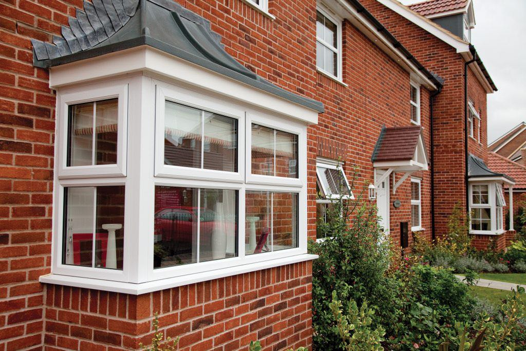 Double Glazing Great Dunmow