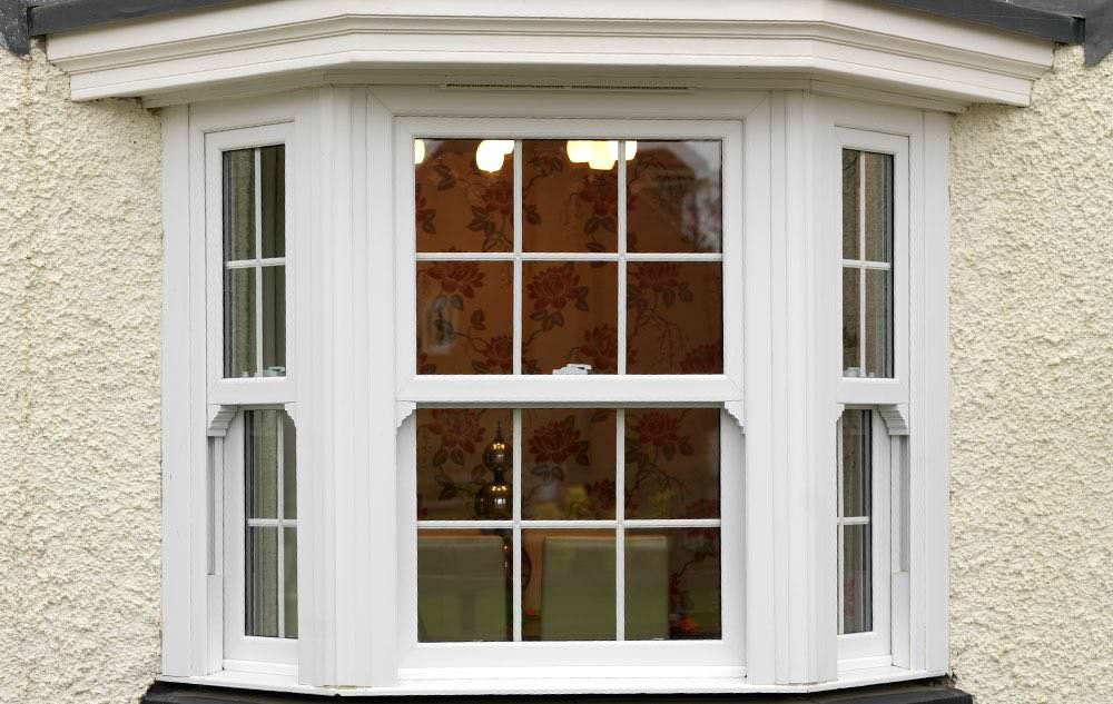 double glazing near me chelmsford