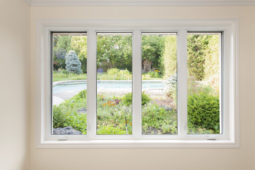 double glazing companies in Chelmsford