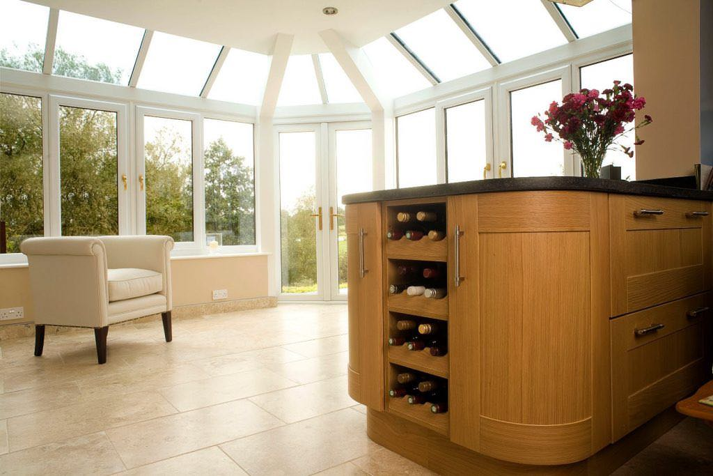 Conservatories Great Dunmow