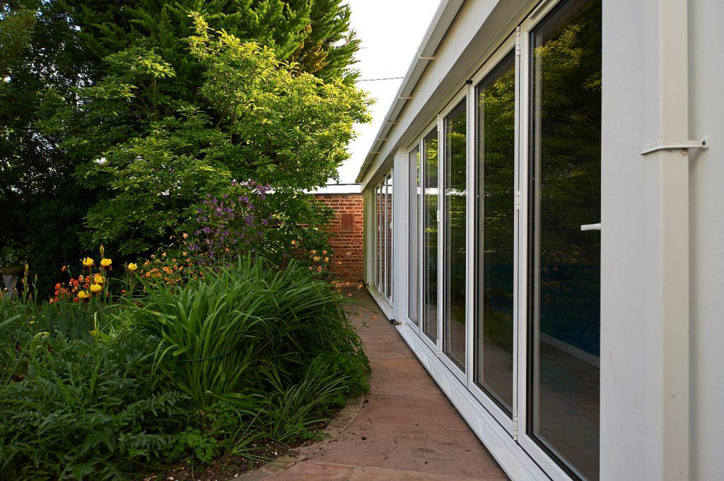 Double Glazing Prices Great Dunmow