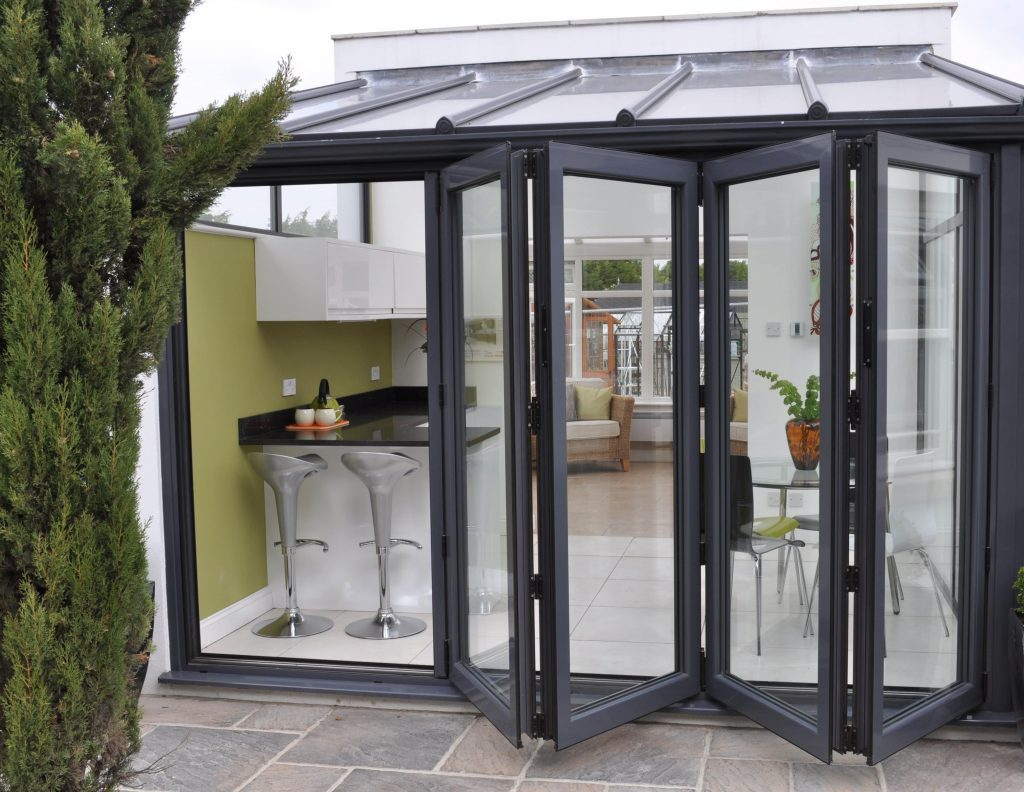 double glazing prices saffron walden